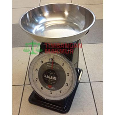 nagami-10kg