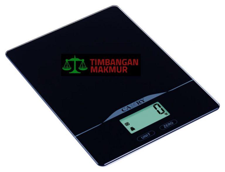 IMG-20170708-WA0040