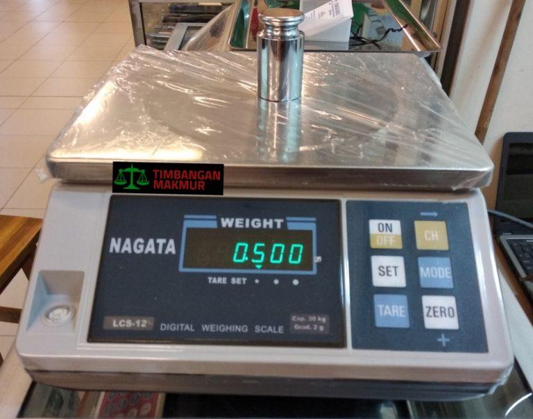 IMG-20180707-WA0000